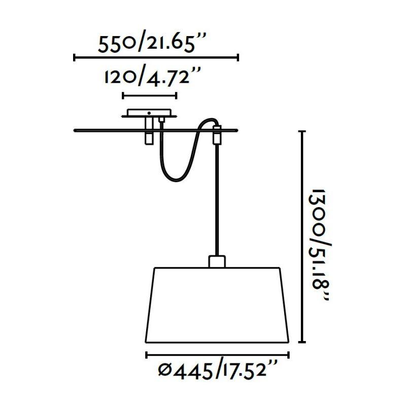 lampara-colgante-blanca-faro-fusta-28394-ayora-iluminacion-dimensiones
