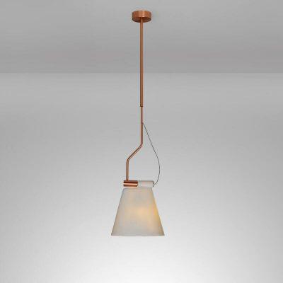 lampara-colgante-cone-light-s1-blux-ayora-iluminacion