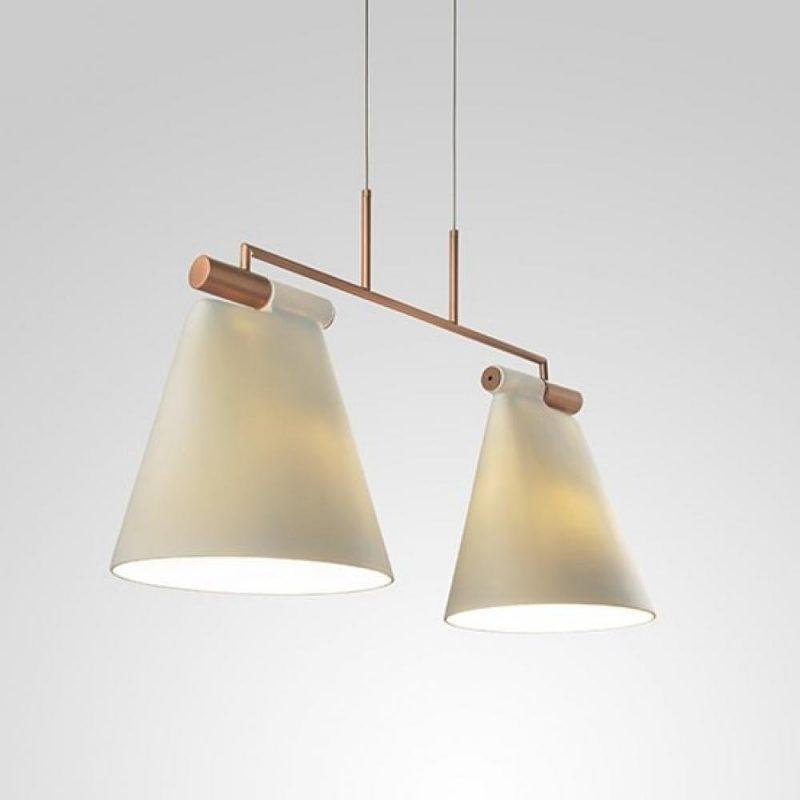 lampara-colgante-cone-light-s2-blux-ayora-iluminacion