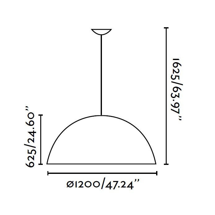 lampara-colgante-faro-magma-g-negro-y-oro-29789-ayora-iluminacion-1