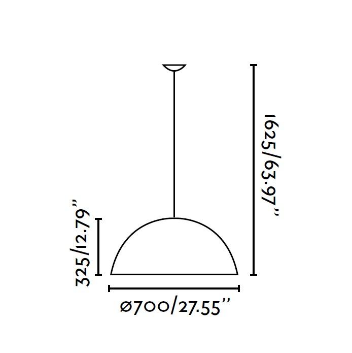 lampara-colgante-faro-magma-negro-y-oro-29468-ayora-iluminacion-p-dimensiones
