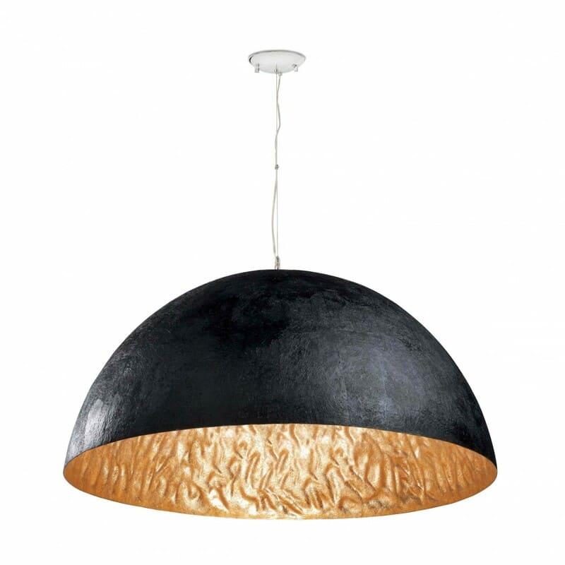 lampara-colgante-faro-magma-p-negro-y-oro-29468-ayora-iluminacion-p