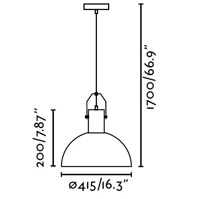 lampara-colgante-faro-margot-ayora-iluminacion-dimensiones