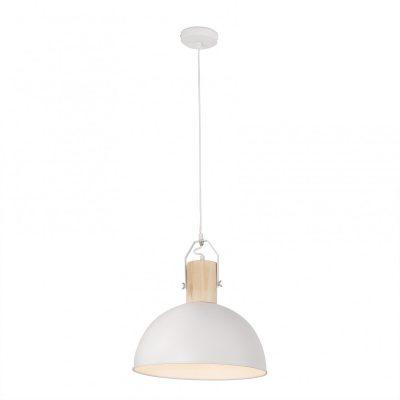 lampara-colgante-faro-margot-blanca-68564-ayora-iluminacion
