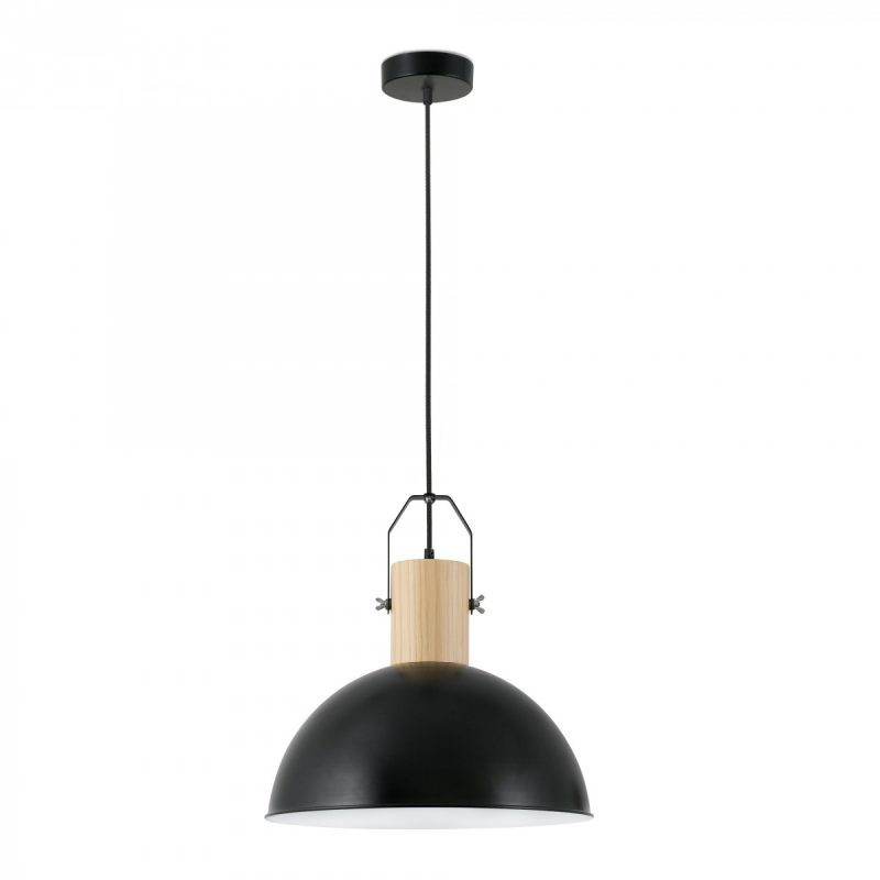 lampara-colgante-faro-margot-negro-68561-ayora-iluminacion-1
