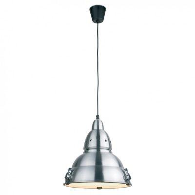 lampara-colgante-faro-siria-aluminio-64104-ayora-iluminacion