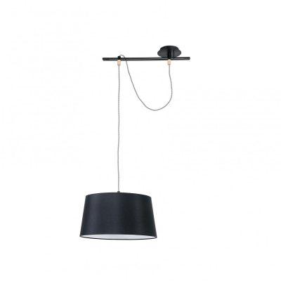 lampara-colgante-negra-faro-fusta-28393-ayora-iluminacion