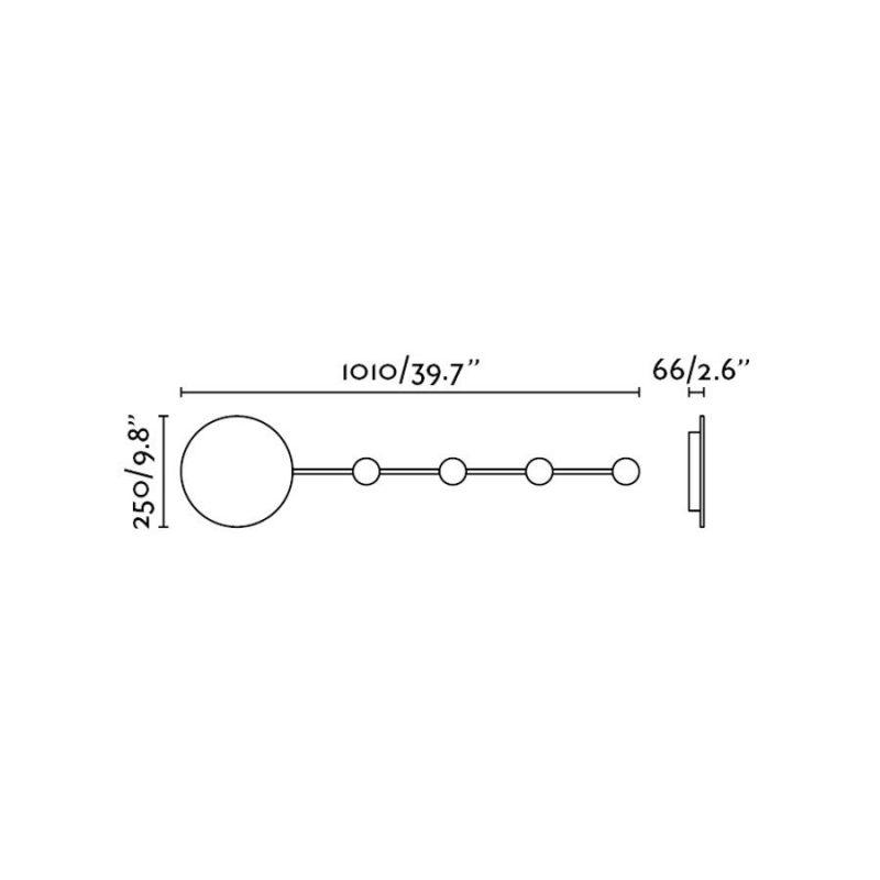 faro-han-led-aplique-colgador-ayora-iluminacion-dimensiones
