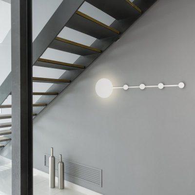 faro-han-led-aplique-colgador-blanco-01000-ayora-iluminacion-2
