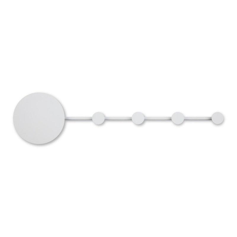 faro-han-led-aplique-colgador-blanco-01000-ayora-iluminacion