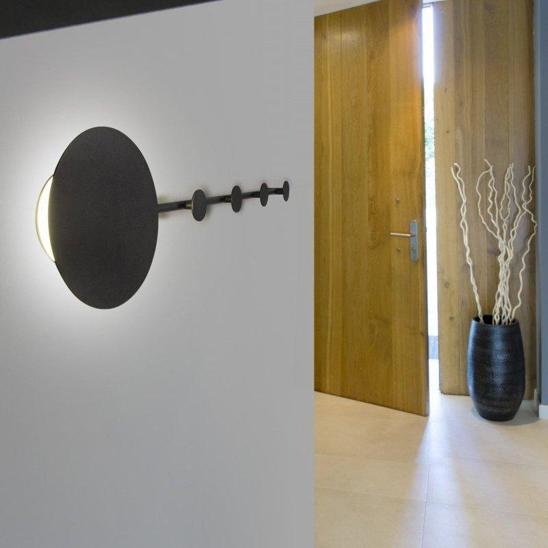 faro-han-led-aplique-colgador-negro-01001-ayora-iluminacion-2