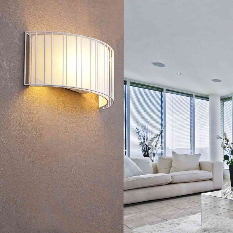 lampara-aplique-faro-linda-blanco-29306-ayora-iluminacion-1