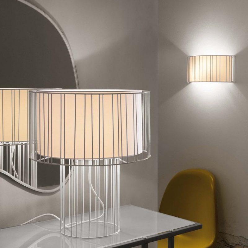 lampara-aplique-faro-linda-blanco-29306-ayora-iluminacion-2