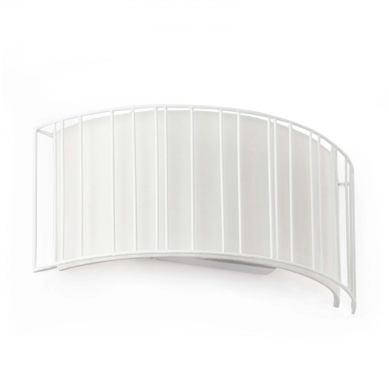 lampara-aplique-faro-linda-blanco-29306-ayora-iluminacion