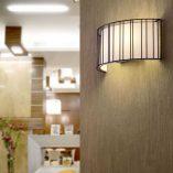 lampara-aplique-faro-linda-negro-29310-ayora-iluminacion-1