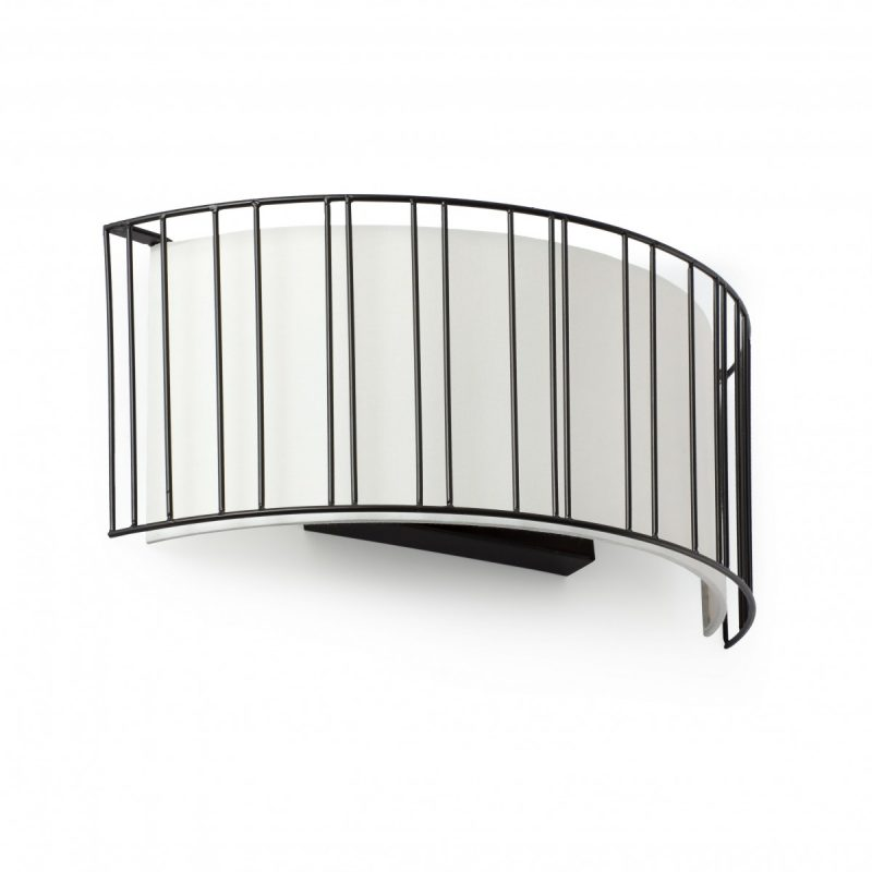 lampara-aplique-faro-linda-negro-29310-ayora-iluminacion