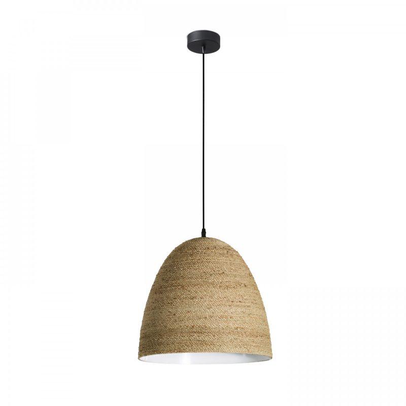 lampara-colgante-canamo-marron-faro-liana-68569-ayora-iluminacion