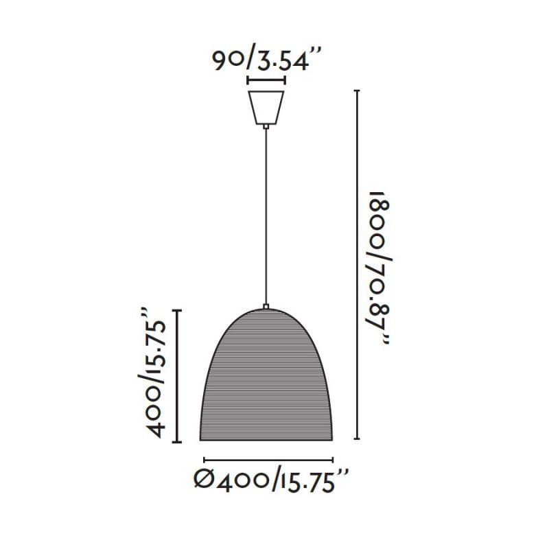 lampara-colgante-canamo-marron-faro-liana-68569-ayora-iluminacion-dimensiones