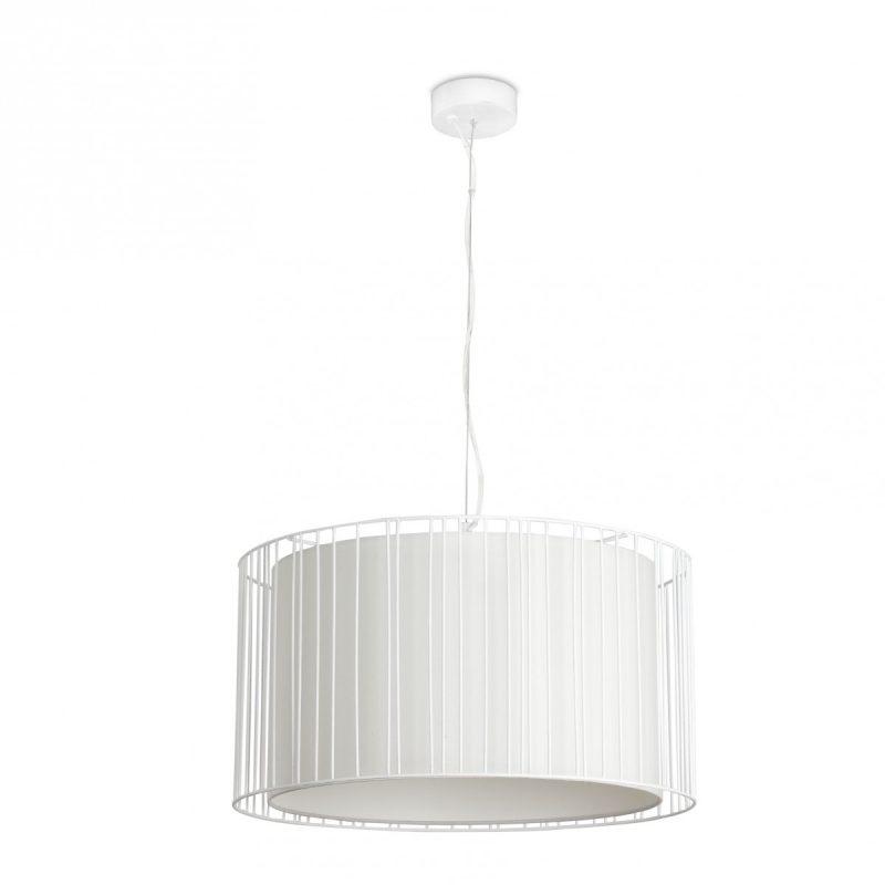 lampara-colgante-faro-linda-blanco-29309-ayora-iluminacion