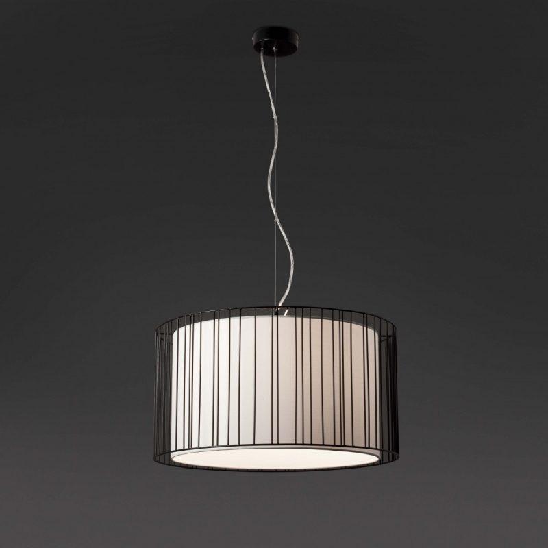 lampara-colgante-faro-linda-negro-29313-ayora-iluminacion-1