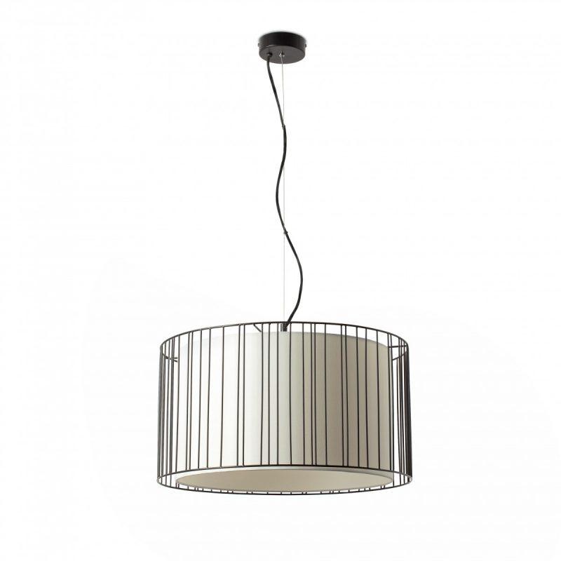 lampara-colgante-faro-linda-negro-29313-ayora-iluminacion