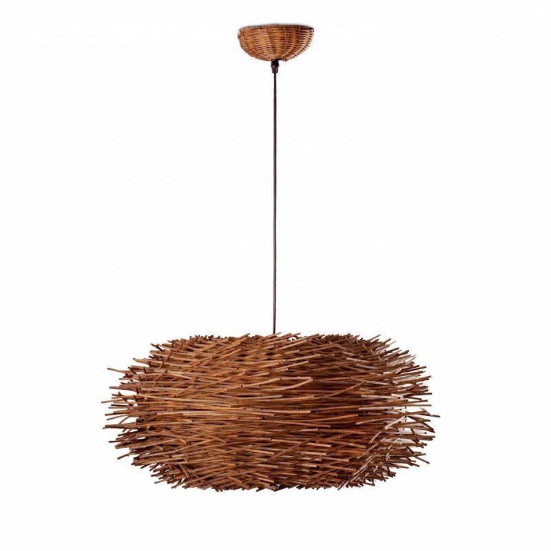 lampara-colgante-faro-nido-marron-68153-ayora-iluminacion-1