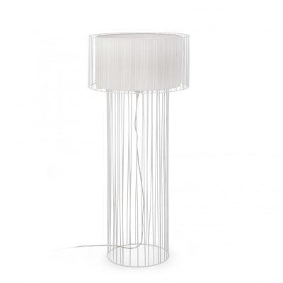 lampara-pie-faro-linda-blanco-29308-ayora-iluminacion
