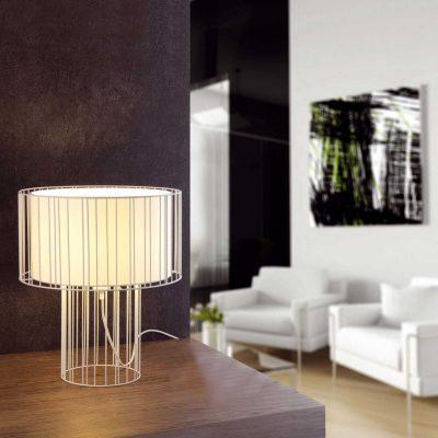 lampara-sobremesa-faro-linda-blanco-29307-ayora-iluminacion-1