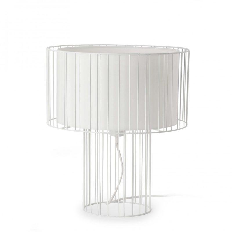 lampara-sobremesa-faro-linda-blanco-29307-ayora-iluminacion