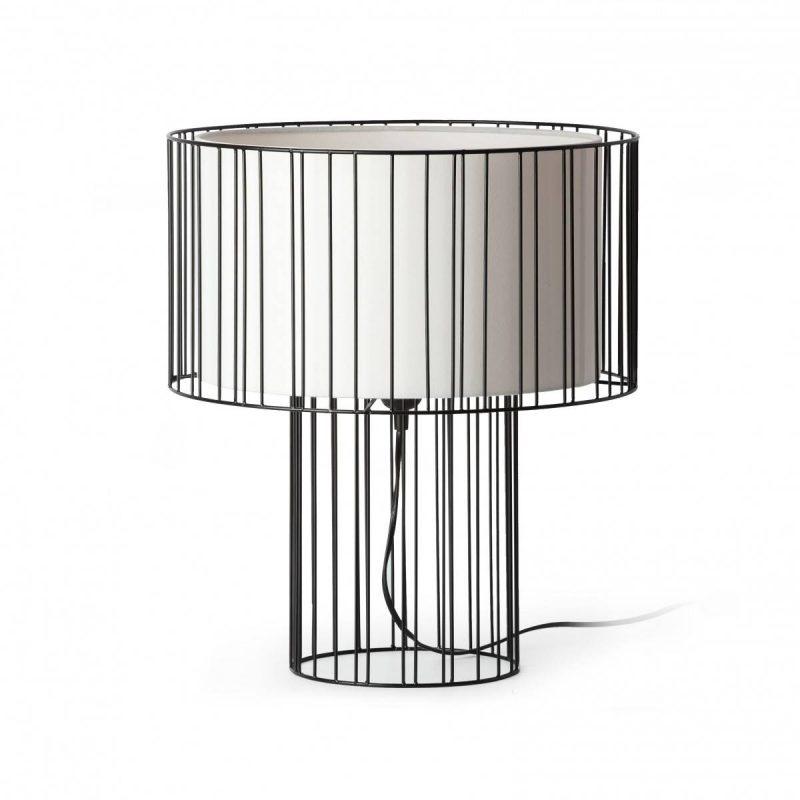 lampara-sobremesa-faro-linda-negro-29311-ayora-iluminacion