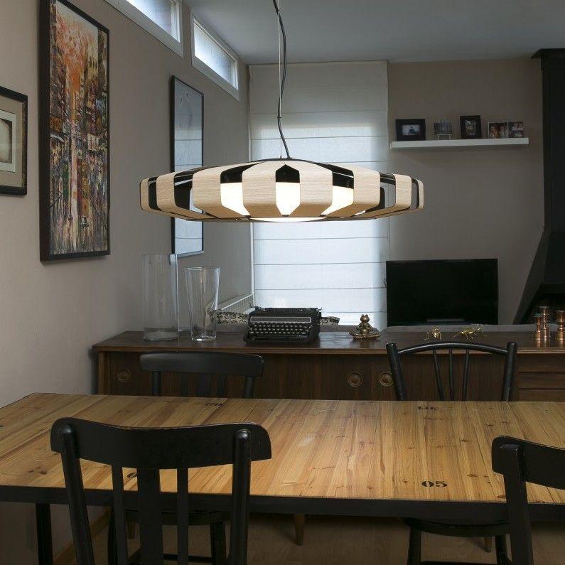 faro-pauline-led-20100-lampara-colgante-madera-ayora-iluminacion-0