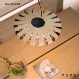 faro-pauline-led-20100-lampara-colgante-madera-ayora-iluminacion-4