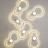 lampara-aplique-mantra-mural-blanco-led-6230-ayora-iluminacion-1