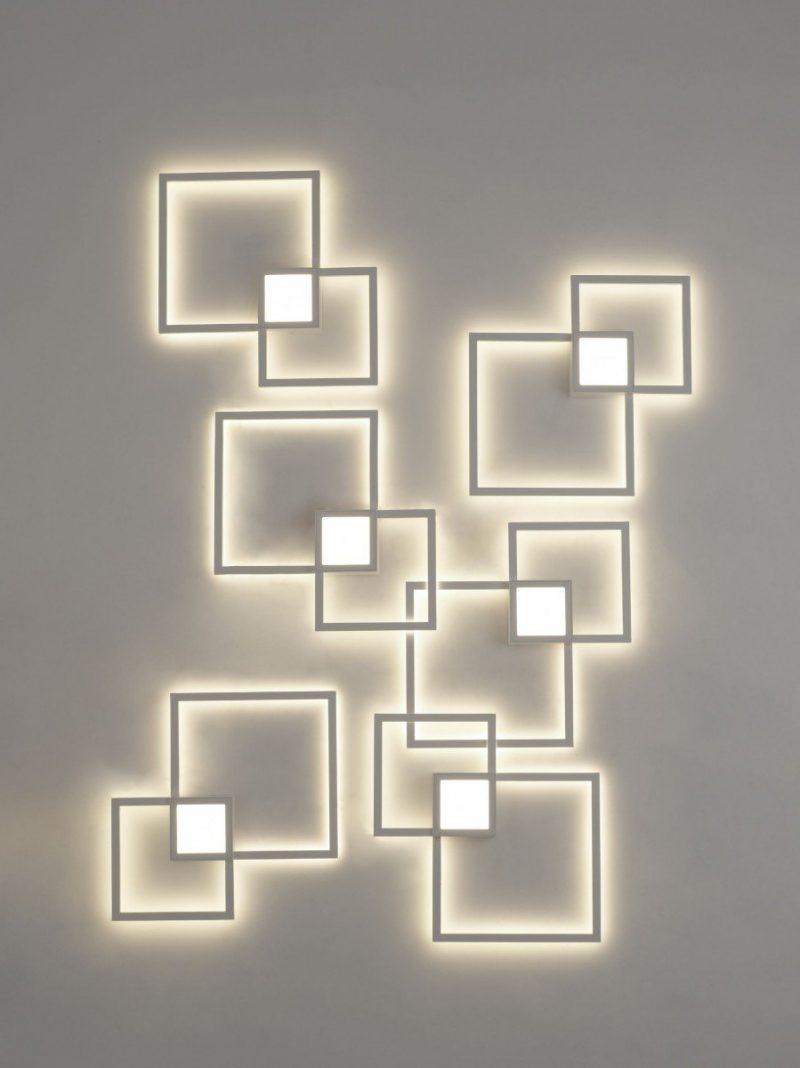 lampara-aplique-mantra-mural-cuadrado-blanco-led-ayora-iluminacion-1