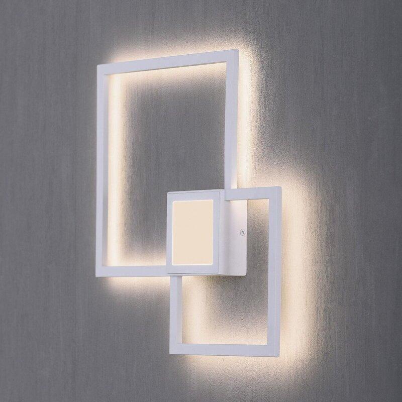 lampara-aplique-mantra-mural-cuadrado-blanco-led-ayora-iluminacion