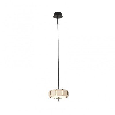 lampara-colgante-faro-mini-phill-led-madera-20098-ayora-iluminacion-valencia