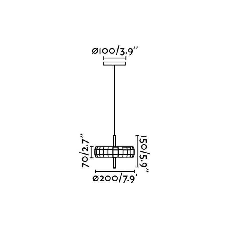 lampara-colgante-faro-mini-phill-led-madera-20098-ayora-iluminacion-valencia-dimensiones