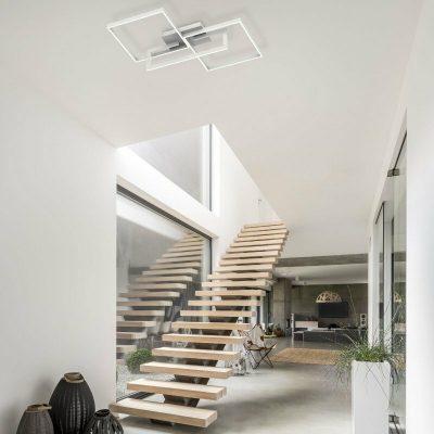 lampara-plafon-mantra-mural-led-blanco-6560-6561-ayora-iluminacion-1