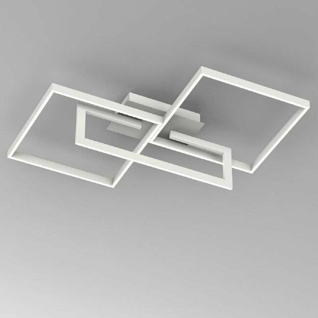 lampara-plafon-mantra-mural-led-blanco-6560-6561-ayora-iluminacion