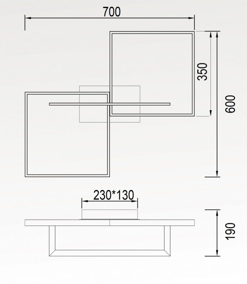 lampara-plafon-mantra-mural-led-blanco-6560-6561-ayora-iluminacion-dimensiones