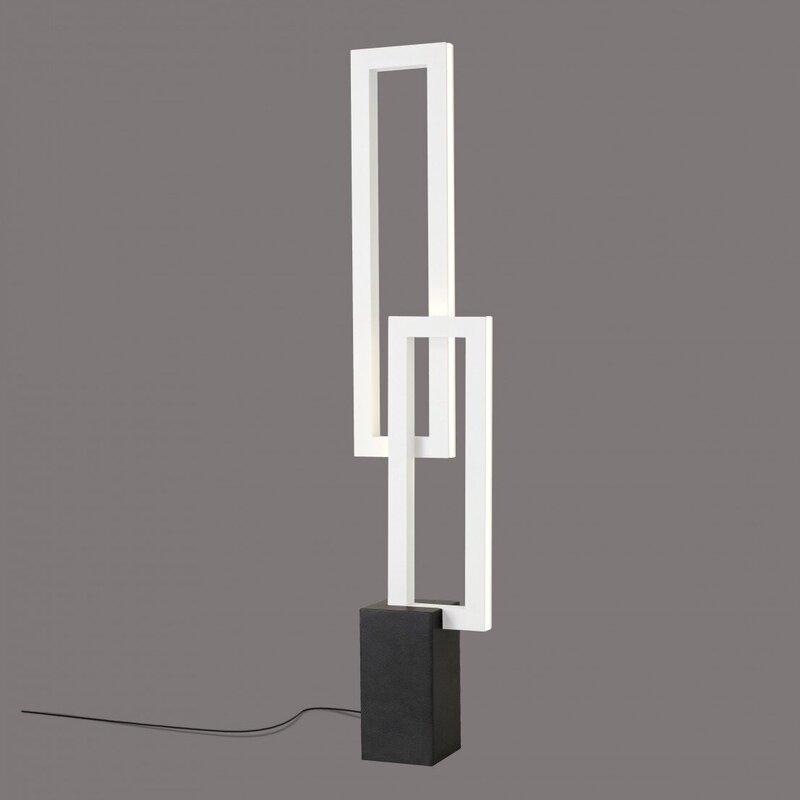 lampara-sobremesa-mantra-mural-led-blanco-6562-ayora-iluminacion