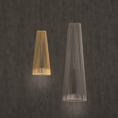 ole-by-fm-savina-29810-lampara-colgante-cuerda-ayora-iluminacion