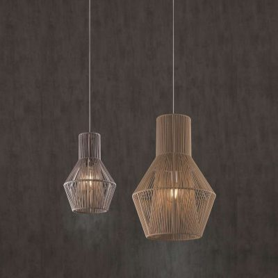 lampara-colgante-tina-ole-by-fm-29840-30-cuerda-ayora-iluminacion - copia