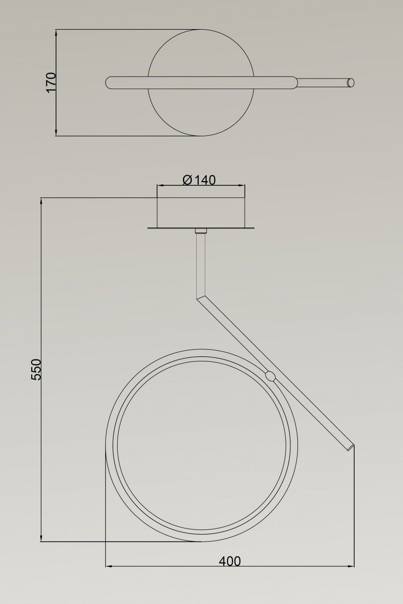 lampara-plafon-mantra-olimpia-led-20w-ayora-iluminacion-dimensiones