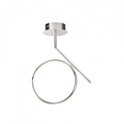 lampara-plafon-mantra-olimpia-led-cromo-20w--ayora-iluminacion