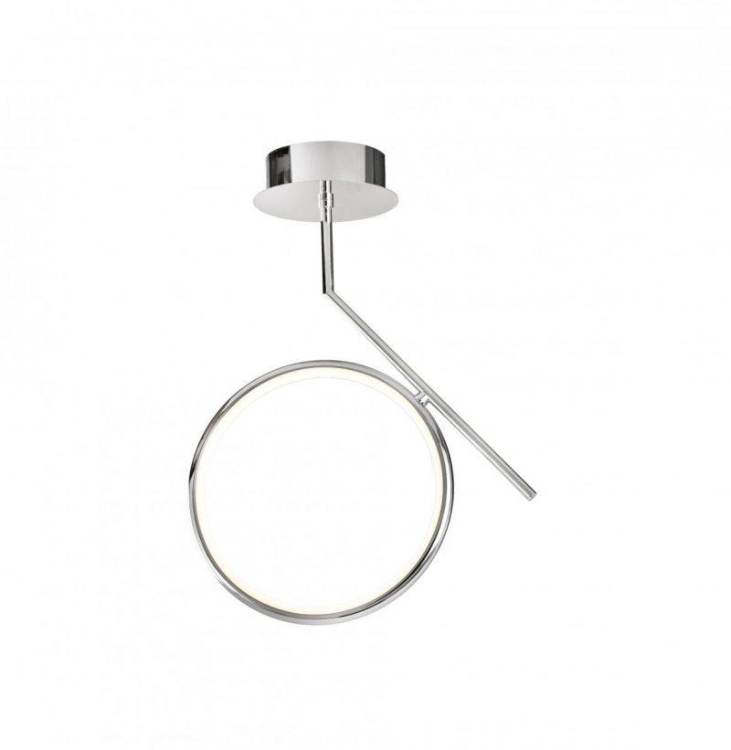 lampara-plafon-mantra-olimpia-led-cromo-25w-ayora-iluminacion