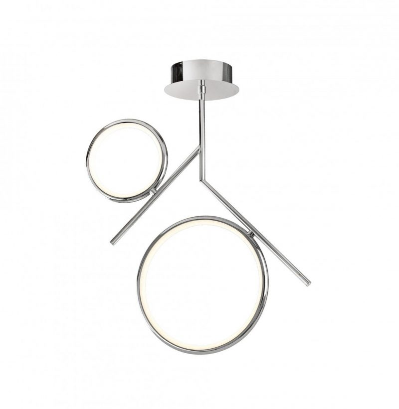lampara-plafon-mantra-olimpia-led-cromo-30w-6592-ayora-iluminacion