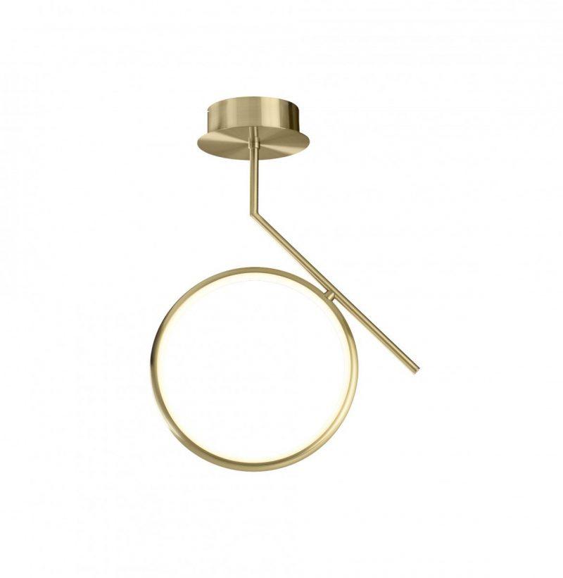 lampara-plafon-mantra-olimpia-led-oro-20w-ayora-iluminacion