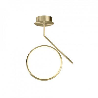 lampara-plafon-mantra-olimpia-led-oro-25w-ayora-iluminacion
