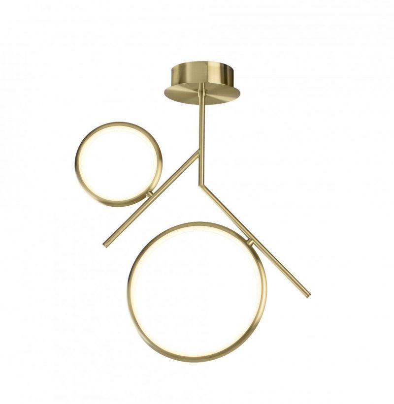 lampara-plafon-mantra-olimpia-led-oro-30w-6582-ayora-iluminacion